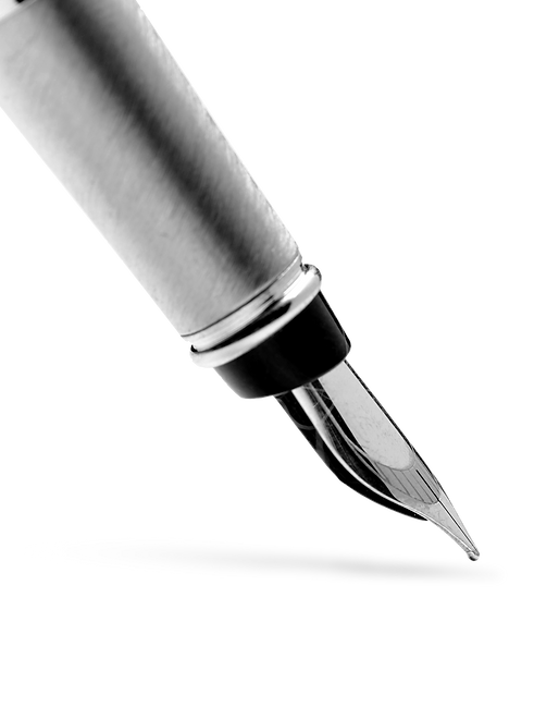 fountain-pen-isolated-white_edited.png