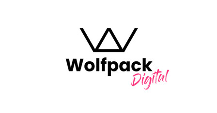 Wolfpack Digital - Powerful Web & Mobile