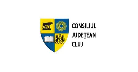 Consiliul Judetean Cluj.jpg