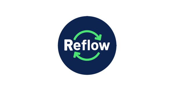 REFLOW.jpg