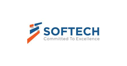 Softech.jpg