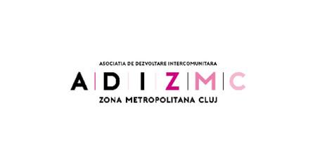 Zona Metropolitana Cluj.jpg