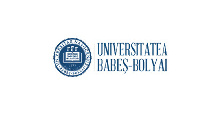 Universitatea Babes Bolyai.jpg