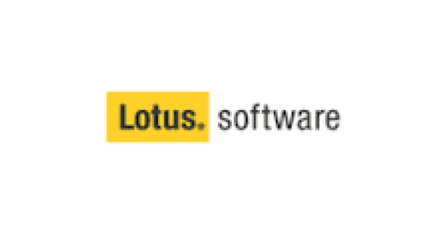 Lotus Software.jpg