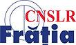 sigla_CNSL-Fratia.jpg