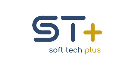 Soft Tech Plus.jpg