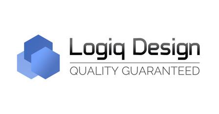 Logiq Design.jpg