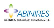 AB INITIO.jpg
