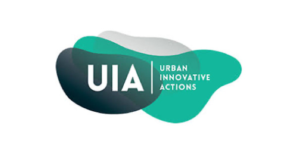 UIA Future of Work.jpg