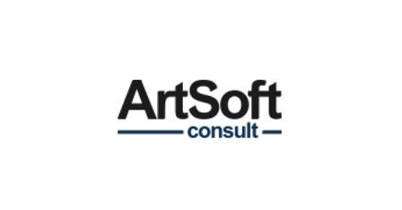 ArtSoft Consult.jpg