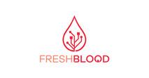 Fresh Blood.jpg