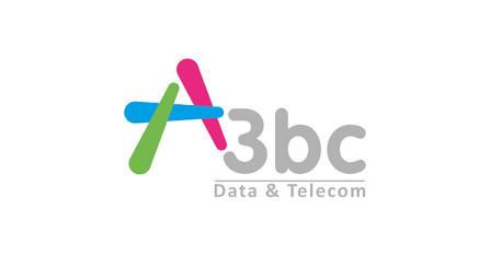 A3bc.jpg