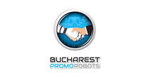 Bucharest Promo Robots.jpg
