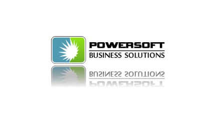powersoft business solutions.jpg