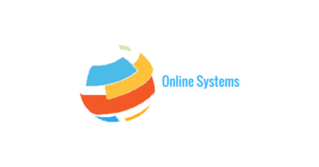 online systems.jpg
