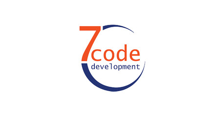Seven Code Development.jpg