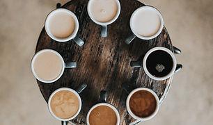 Coffee Capsules - BC3000
