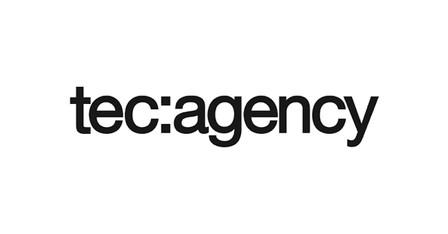 tec:agency.jpg