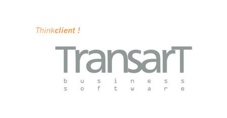 Transart.jpg