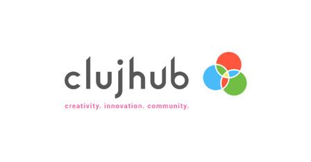 Cluj Hub.jpg