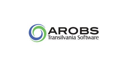 Arobs.jpg