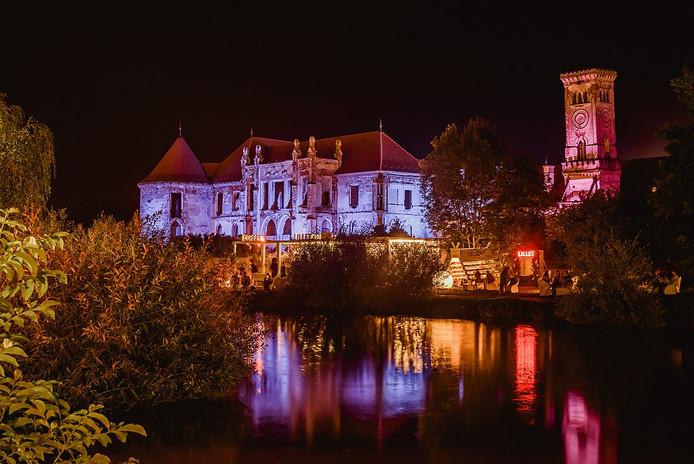 Electric_Castle_Banffy_haunted_transylva