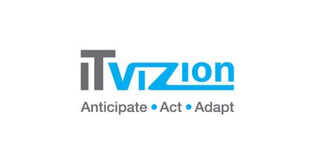 ITVizion.jpg