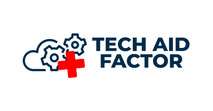 TechAid Factor.jpg
