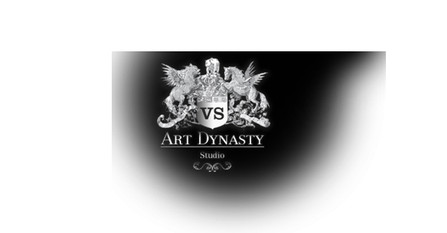 Art Dynasty Studio.jpg