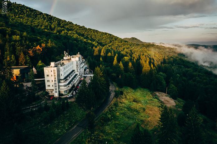 balvanyos resort.jpg