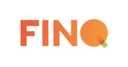 FinQware.jpg