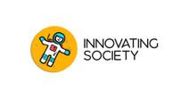 Innovating Society.jpg