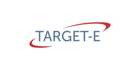 Target E.jpg