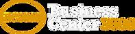 bc3000_logo_bottom.png