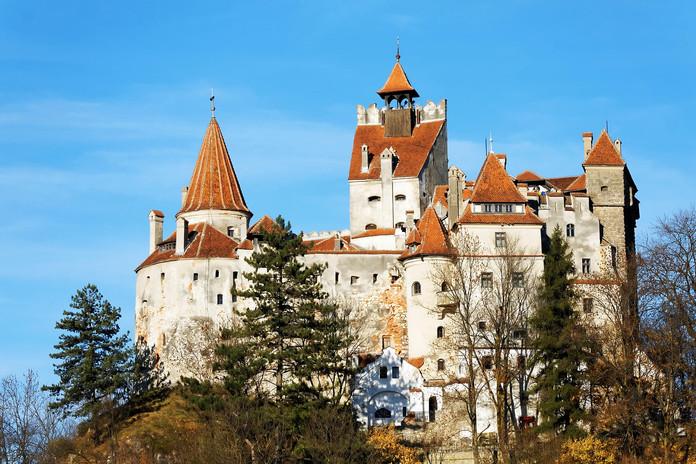 transylvania trips_visit transylvania au