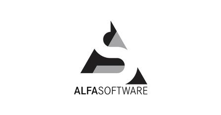 Alfa Software.jpg