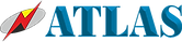 logo_ATLAS.png