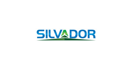 Silvador.jpg