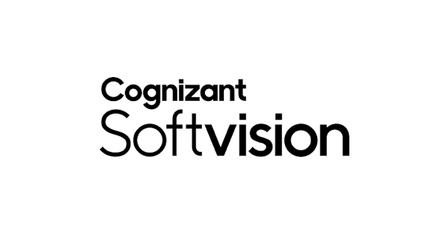Softvision.jpg