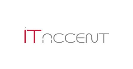 IT Accent.jpg