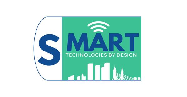 Smart by Design.jpg