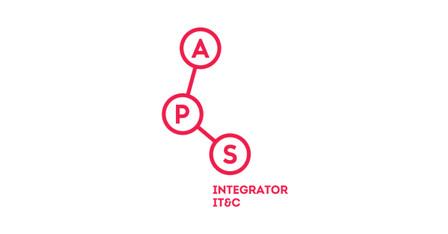 Integrator IT & C.jpg