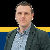Cristian Costin Voicu_vicepresedinte.png