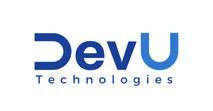 DevU Technologies.jpg