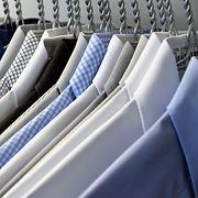 Laundry Service - BC3000
