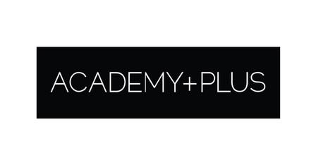 Academy Plus.jpg