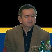 Marcel Nusfelean copy.png