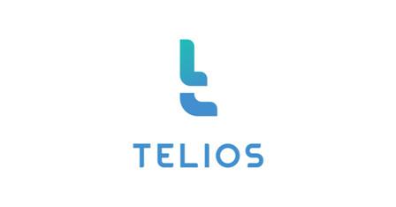 TELIOS.jpg