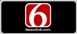 newson6