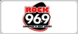 rock969